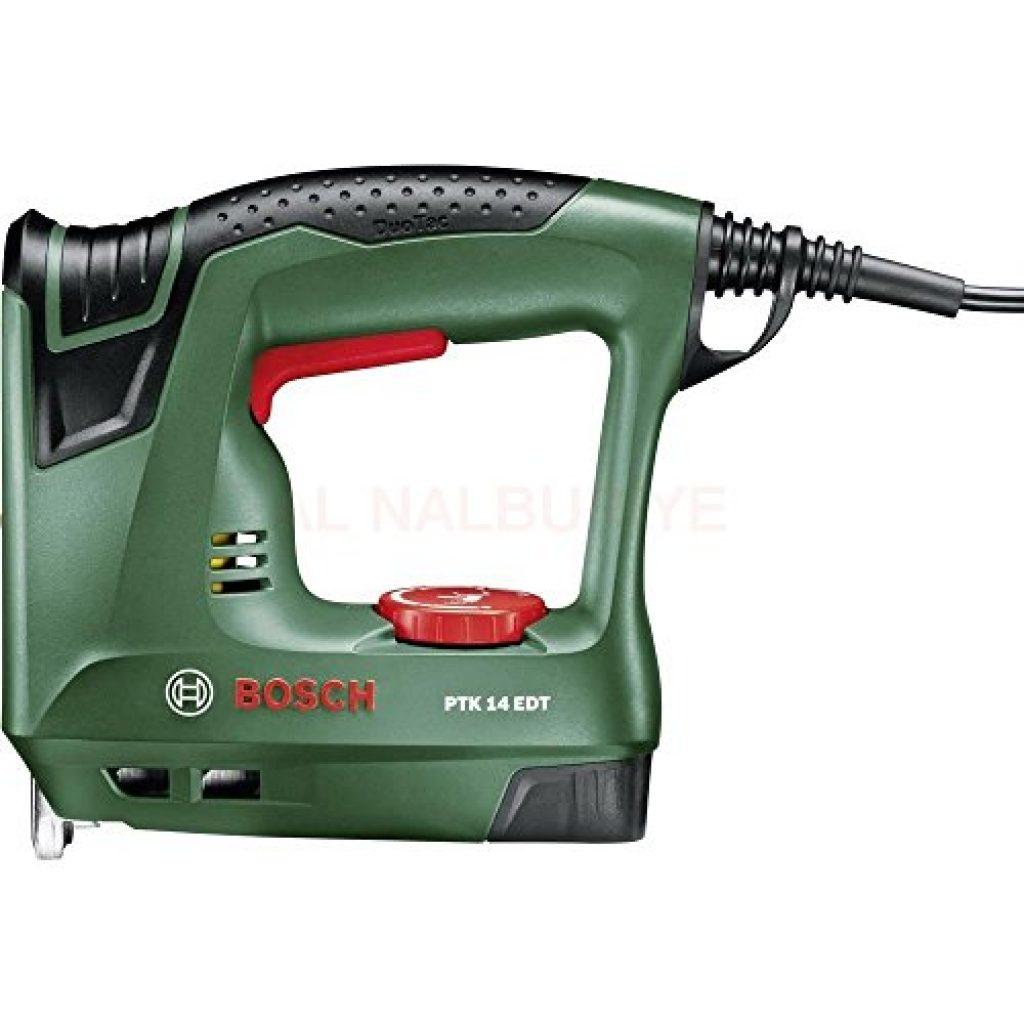 Bosch PTK 14
